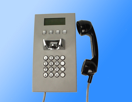 上海银行电话机,南京银行电话机,青岛银行电话机