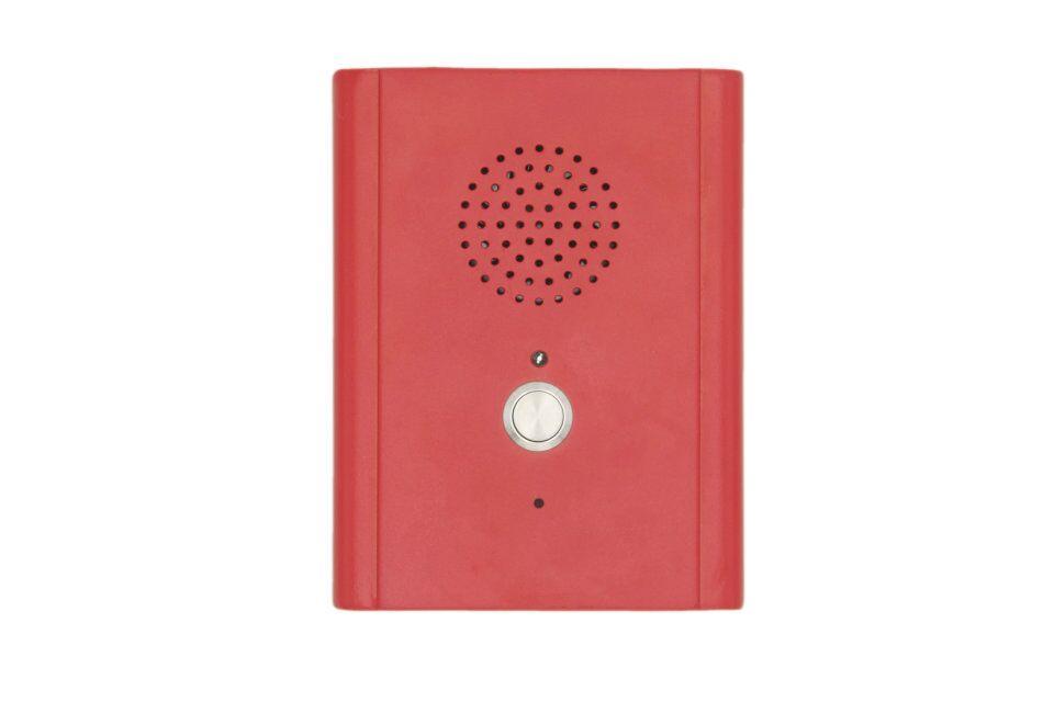 奥的斯专用电梯对讲电话机knzd-03