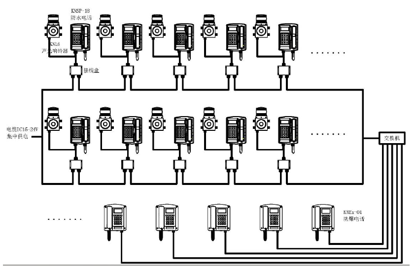 电路 电路图 电子 原理图 844_553