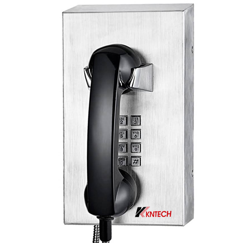 prison phone related product