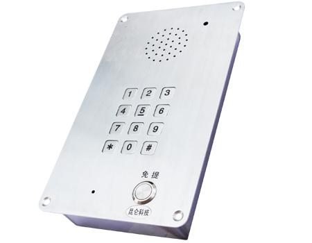 电梯电话电梯电话机电梯紧急呼叫系统电梯对讲电话
