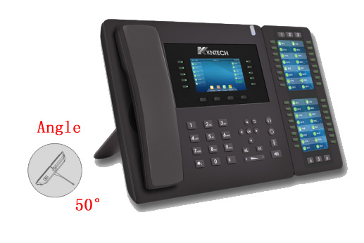 the ip phone for busniess