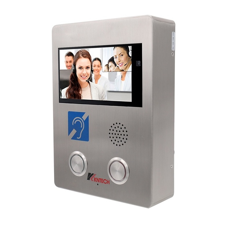 voice intercom related products