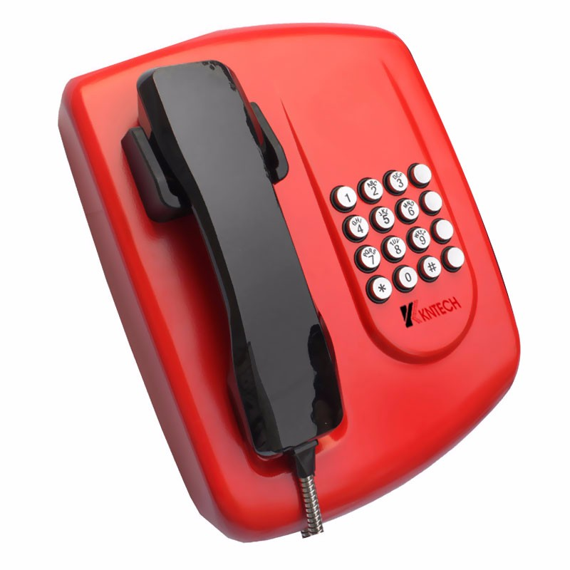 hotline telephone Related product