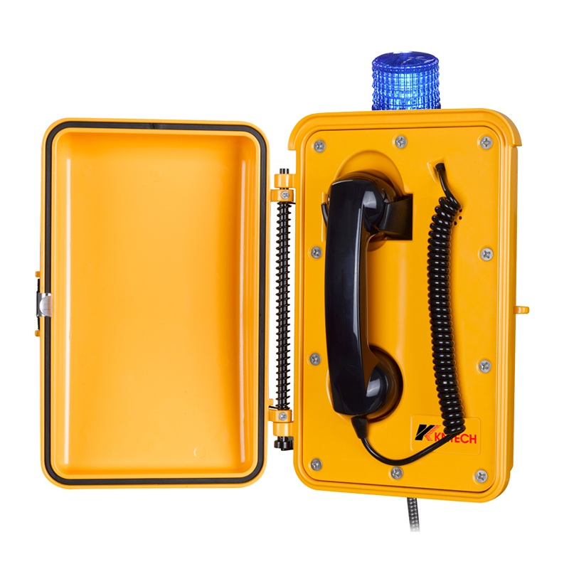 weatherproof telephone Related Products