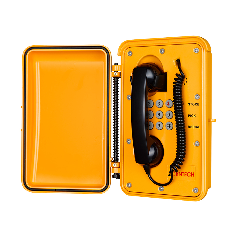Explosion proof telephones Related product