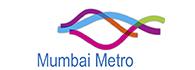 印度孟买地铁